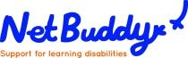 NetBuddy logo strap_V1[1]