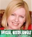 Tania Tirraoro, Special Needs Jungle