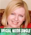 Tania Tirraoro, Special Needs Jungle