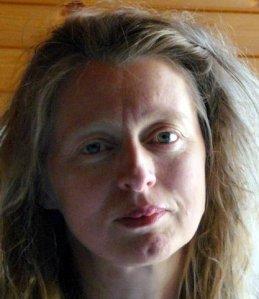 Fiona Nicholson, Ed Yourself