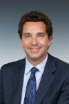 Edward Timpson - junior minister in the Department for Education