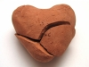 1321733_broken_heart