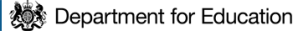 logo_dfe