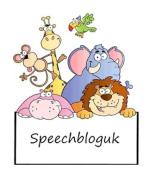 Speechblog