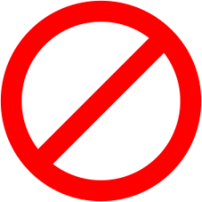 skotan_No-sign
